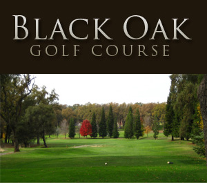 BlackOakGolgCourse